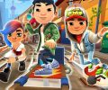 Novo Subway Surfers 2019