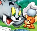 Tom & Jerry Hidden Objects
