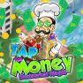 Tap for Money – Restaurant Mogul