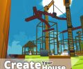 KOGAMA: Create Your House
