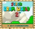 Super Dram World 2