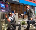 Bank Cash Transit 3D Security Van Simulator