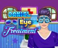 Daniel Eye Treatment