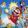 Super Mario Bros: Enhanced