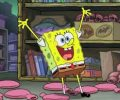 SpongeBob – Lost Treasures