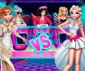 Fashion Battle