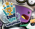 Copa Toon Superstars
