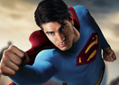 Superman – Save Metropolis