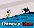 FPA World 1 Remix
