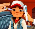 Subway Surfers Eyecare