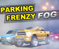 Parking Frenzy Fog