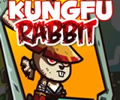 Kungfu Rabbit