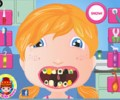 Baby Nora Dental Care