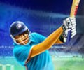 T20 Super Overs