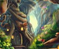 Secret Story Hidden Objects