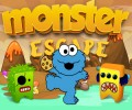 Monster Escape