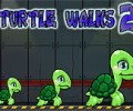 Turtle Walks 2
