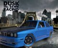 Dusk Till Dawn Racing