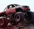 Monster Truck Revolt 2