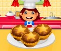 Grace Mince Pie