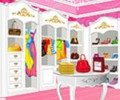 Walk In Closet Decoration 3