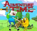 Super Adventure Time