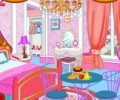Princess Castle Suite 2