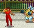 Final Fight 2 – Guard
