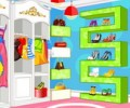 Decorate Your Walk In Closet 2