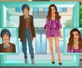Makeover Studio – Rags To Riches