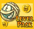 Mummy's Path Level Pack!