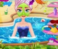 Princess Anna Beach Spa