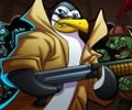 Zombies vs Penguins 3 – Total Annihilation