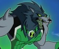 Ben 10 Galactic Monsters Collection
