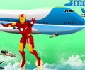 Ironman Air Force