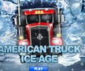 American Truck: Ice Age