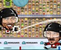 Puppet Hockey