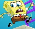 Spongebob Super, Easy, Fun Adventure Pants