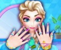 Elsa Nails Salon