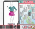 Fashion Studio: Fashion Blogger