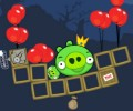 Bad Piggies HD 6.0