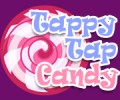Tappy Tap Candy