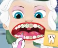 Princess Dentist